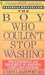 Boy Who Couldn&#39;t Stop Washing