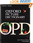 The Oxford Picture Dictionary: Englis...