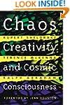 Chaos, Creativity, and Cosmic Conscio...