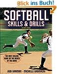 Softball Skills & Drills, Second Edition