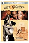 Love and Basketball (New Line Platinu...