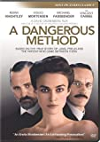 Dangerous Method [DVD]