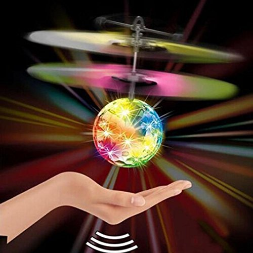 tonwalk-flying-rc-ball-infrared-induction-mini-flashing-light-remote-toys-for-kids-over-10-years-old