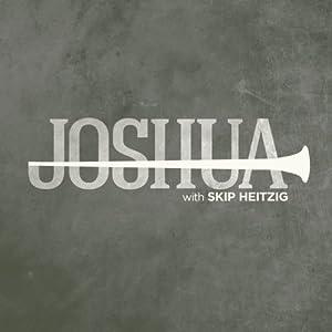 06 Joshua - 1985 Audiobook