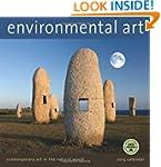 Environmental Art: Contemporary Art i...