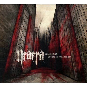 Omnicide by NEAERA (2005-01-01)