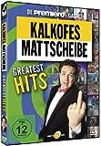 Kalkofes Mattscheibe - Greatest Hits