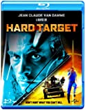 Hard Target [Blu-ray] [Import]