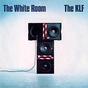 White room (1991)