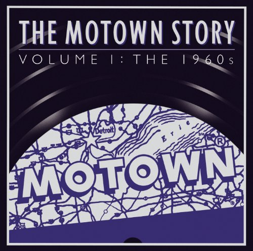 what-does-it-take-to-win-your-love-the-motown-story-the-60s-version