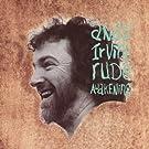 Rude Awakening - Andy Irvine GLCD 1114