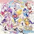 Hatsune Miku, Et Al. - V Love 25 (Vocaloid Love Nico)Gloria [Japan CD] DGSA-10073 by Hatsune Miku, Et Al. [Music CD]