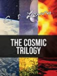 The Cosmic Trilogy: The Complete Spac...