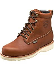Irish Setter Men's Wingshooter WP 7