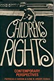 img - for Childrens Rights contemporary perspectives book / textbook / text book
