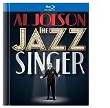 Jazz Singer [Blu-ray] [1927] [Region Free] [US Import]