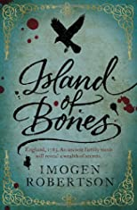 Island of Bones
