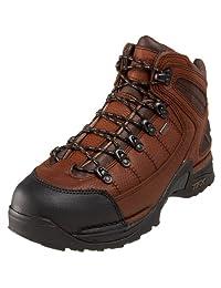 Danner Men's 453 Outdoor Boot