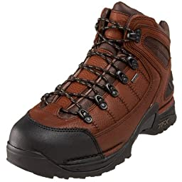 Danner Men\'s 453 Outdoor Boot,Brown,8 EE US