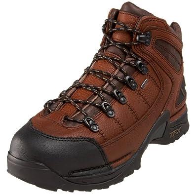 Danner Men's 453 Outdoor Boot,Brown,7 D US
