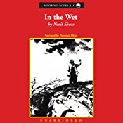 In the Wet | [Nevil Shute]