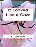 It Looked Like a Cave (1490975993) by Thompson, P