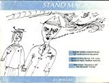 img - for STAND MAGAZINE Autumm 1987 book / textbook / text book