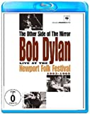 Bob Dylan: The Other Side Of The Mirror - Live At The Newport... [Blu-ray] [2011]