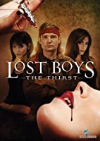 Lost Boys 3 - The Thirst