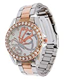 FOREST Analog Wrist Watch For Women-126