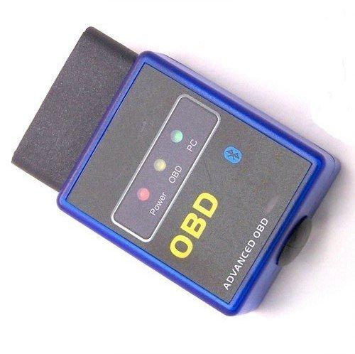 vgate elm327 bluetooth scan tool obd2 obdii scanner for. Black Bedroom Furniture Sets. Home Design Ideas