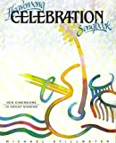 img - for Heavensong Celebration Songbook: New Dimensions in Group Singing book / textbook / text book