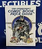 Overstreet Comic Book Price Guide: 2014-2015