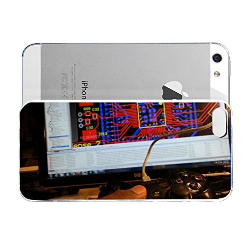 iphone-5s-case-altivmdesignar-when-work-is-play-literally-u2013-ps3-sixaxis-controlling-altium-artic