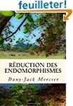 R�duction des endomorphismes