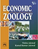 The present book is a novel attempt to make available the students an exhaustive, interesting and valuable information on the subject of Economic Zoology. All kinds of animal pathogens such as protozoans, helminths, nematodes, mites an...