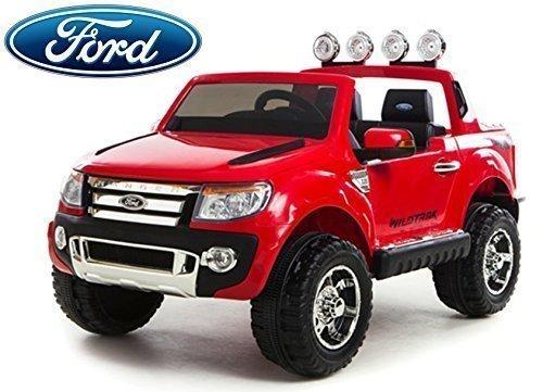ford-ranger-wildtrak-macchina-elettrica-per-bambini-toy-car-2-motori-bluetooth-telecomando-24-ghz-a-