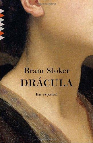 Dracula: En español