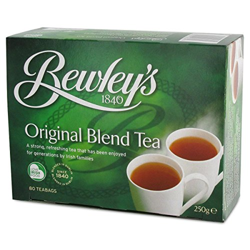 bewleys-original-blended-tea-bags-green-label-pack-of-3-