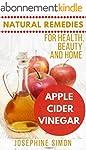 Apple Cider Vinegar: Natural Remedies...