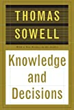 img - for Knowledge And Decisions book / textbook / text book