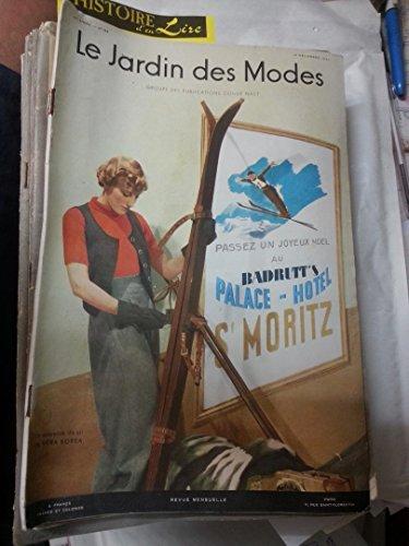 revue-le-jardin-des-modes-n-185-15-decembre-1934-un-ensemble-de-ski-de-vera-borea