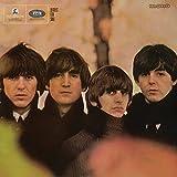 Beatles For Sale [VINYL] The Beatles
