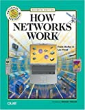 img - for How Networks Work (7th Edition) 7th edition by Derfler Jr., Frank J., Freed, Les (2004) Paperback book / textbook / text book