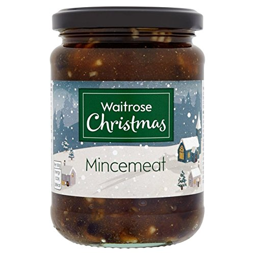 traditional-mincemeat-waitrose-410g