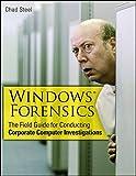 Windows Forensi..