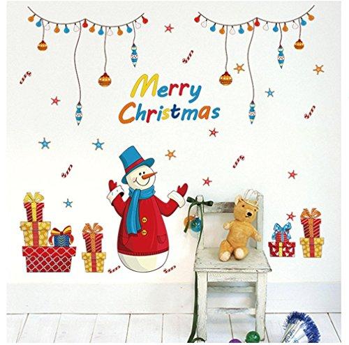 homecube-sticker-decal-rimovibile-fai-da-te-buon-natale-rosso-renna-snowflake-3d-arte-murale-in-vini