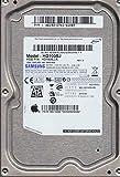 HD103SJ, HD103SJ/A, Rev A, Samsung