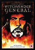 echange, troc Witchfinder General