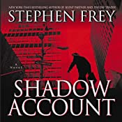 Shadow Account | [Stephen Frey]
